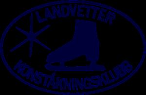 Lakk logo 2013