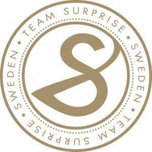 surprise_emblem