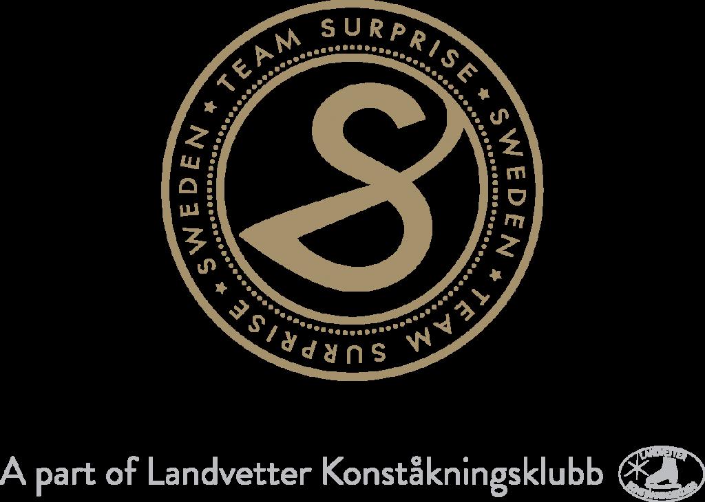 surprise_LAKK2