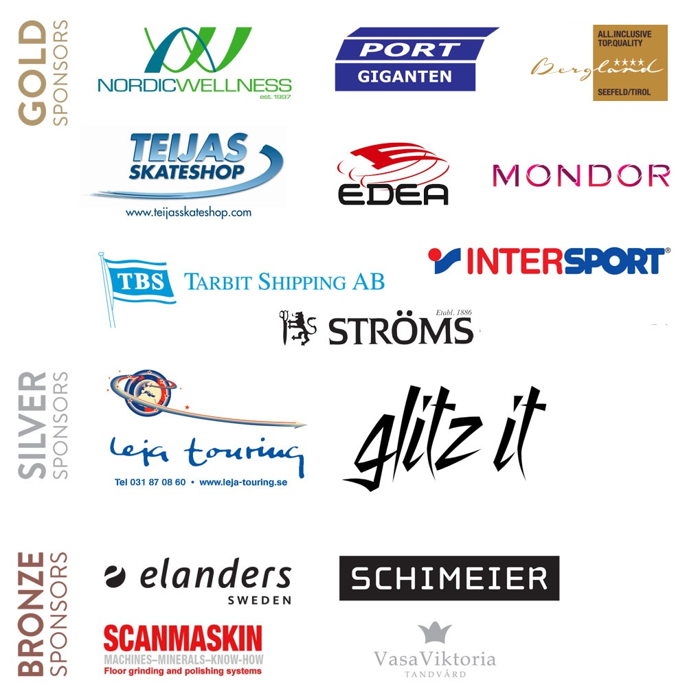 sponsors2017